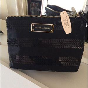 Victoria Secret Hand bag